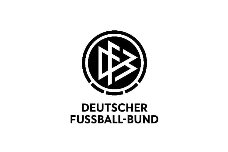 DFB Deutscher Fußball Bund